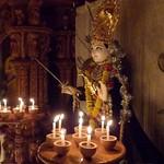 20171018-Diwali celebratrions and annakoot darshan(BLR) (12)