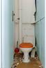 20170618-FD-flickr-0012.jpg (esbol) Tags: bad badewanne sink waschbecken bathtub dusche shower toilette toilet bathroom kloset keramik ceramics pissoir kloschüssel urinals