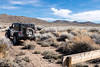 Backcountry Parking (W9JIM) Tags: california unitedstates w9jim w9jeep dvnp deathvalley highdesert desert 7d2 24105l 24mm roadblock spanishspring travelbug explore