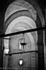 Arches and lamps of Masjid (taharaja) Tags: aquaductmosaic carthage colloseum doors eldjem fatemid fort harbour hotsprings jamealakabibinnafae kairaoun kasbah maghreb mahdia masjod minaret montasir mosque port qayrawan qibla roman rabat sousse tiles tunisia