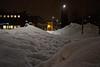 Mar de nieve (Andres Gomez Tarazona) Tags: skellefteå luleå winter wintersweden snow nieve norrland sweden freezing artic