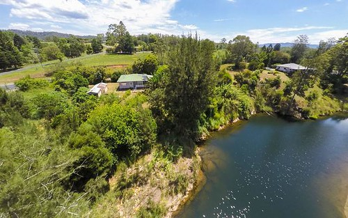 1724 Waterfall Way, Bellingen NSW