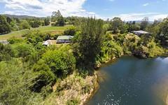 1724 Waterfall Way, Bellingen NSW