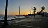 Pilones de Cádiz (ZAP.M) Tags: amanecer torres pilones cádiz andalucía españa mar cielo flickr zapm mpazdelcerro sony sonyalfa sonyevil pilonescádiz