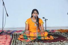 Swaramedha Music Academy Annual Day Photos (225)