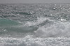 2018.01.28.08.51.02-Nick long ride-0001 (www.davidmolloyphotography.com) Tags: maroubra bodysurf bodysurfing bodysurfer