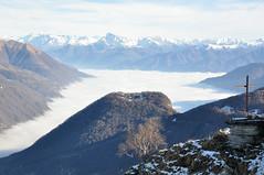 DSC_9506_00002 (giuseppe.cat75) Tags: mountains sentiero delle espressioni sassogordona comana como lake landscape lombardia italy