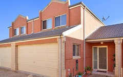 23/22-32 Hall Street, St Marys NSW
