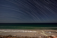 Panama City Beach Star Trails and Fine Art Night Photography (Cathy Neth) Tags: 1424mm landscape adventure adventurer astronomy astrophotography beach beachlandscapes beachphotography beachphotos beachwithstartrails beautifullandscapes beautifulocean blueocean cathyneth create d810 discover explore exploretocreate florida floridalandscapes galaxy landscapephotography landscapes longepxosure longexposurephotography moon nasa nature naturesbeauty night nightphotographyspace nightscape nikon nikond810 ocean oceanphotography oceanwithstartrails oceans panamacity panamacityphotography panamacitystartrails sky skyscape startrailphotography startrails starscape thesummit wander water watermovement