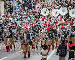 Carnival Parade Kussnacht 2018, Schwyz, Switzerland (jag9889) Tags: 2018 20180204 6403 ch cantonschwyz cantonofschwyz carnival centralswitzerland costume europe fair faschingskostüm fasnacht fasnachtsumzugküssnacht fastnacht fest festival festivity helvetia innerschweiz kantonschwyz karneval kuessnacht küssnacht küssnachtamrigi mask maske outdoor parade people sz schweiz schwyz suisse suiza suizra svizzera swiss switzerland umzug winter zentralschweiz jag9889