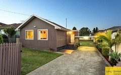28. Norman Street, Condell Park NSW