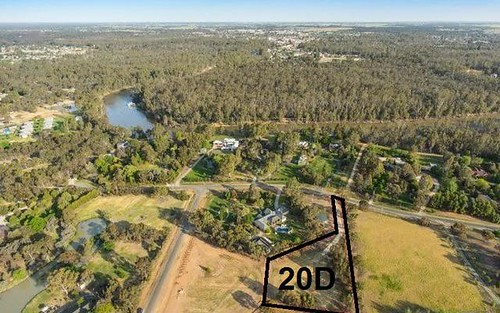 20D Maiden Smith Drive, Moama NSW