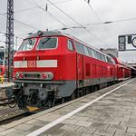 218 425-7 DB Regio München Hbf 03.02.18 thumbnail