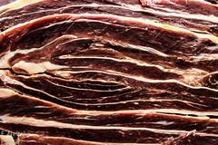 29 Mercadão (faneitzke) Tags: portfolio canon canont5eos1200d canont5 sãopaulo sp sampa brasil brazil brésil américadosul américalatina southamerica latinamerica ameriquelatine latinoamérica americadelsur sudamerica mercadomunicipal mercadão mercado citymarket marché centro centrovelho carne meat viande