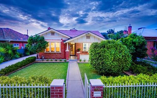 687 Sackville St, Albury NSW 2640