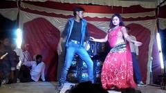 New Bhojpuri hot Orkestra 2018 (hot recording dance) Tags: bhojpurivideos hotrecordingdance hotvideos indianrecordingdance recordingdance tamilvideos teluguvideos