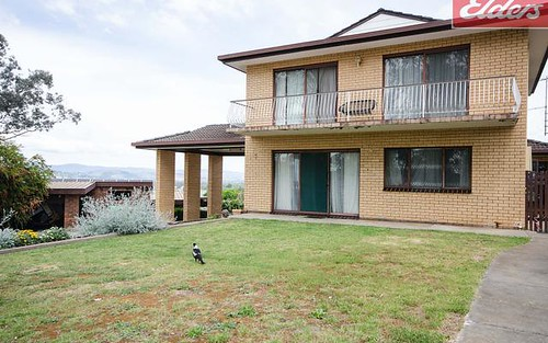 5 Golf View Dr, Albury NSW 2640