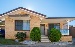3/30 Figtree Avenue, Junction Hill NSW
