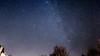 090 (Jnchristf) Tags: milky way galaxy andromeda genainville sky stars long exposure country voie lactée m42 magnyenvexin astrophotography