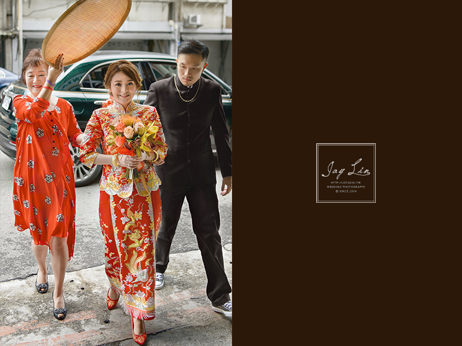 婚攝 台北和璞飯店 龍鳳掛 文定 迎娶 台北婚攝 婚禮攝影 婚禮紀實 JSTUDIO_0111