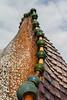Barcelona - Casa Batlló (el_mo) Tags: approvato barcelona spain spagne espana parc guell sagradafamilia barcellona casamilà casa batllo