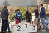 _RSR8765 (www.juventudatleticaguadix.es) Tags: cto españa gran premio ciudad de guadix marcha atlética jag picaro