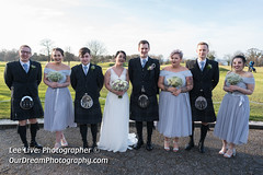 TheRoyalMusselburghGolfClub-18224171 (Lee Live: Photographer) Tags: alanahastie alanareid bestman bride bridesmaids edinburgh february groom leelive mason michaelreid ourdreamphotography piper prestonpans romantic selfie speeches theroyalmusselburghgolfclub weddingceremony winterwedding wwwourdreamphotographycom