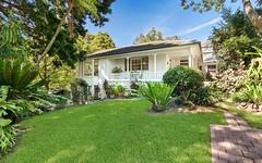 10 Linden Avenue, Pymble NSW