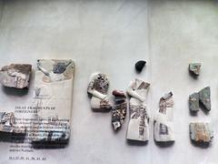 At Metropolitan Museum (Clara Ungaretti) Tags: museum museu met metropolitan metropolitanmuseum art arte artista artist history historic objects egipty egito antiguidade newyork newyorkcity estadosunidos estadosunidosdaamérica unitedstates unitedstatesofamerica us usa acervo