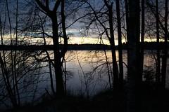 6Q3A1359 (www.ilkkajukarainen.fi) Tags: suomi finland eu europa espoo visit travel traveling happy life museumstuff nature luonto kuva outdoor suomi100 scandinavia winter talvi bodom lake järvi ice jää uusimaa