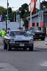 IMG_6633 (MilwaukeeIron) Tags: 2016 carcraftsummernationals july wisstatefairpark