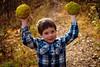 Strong boy (*Ranger*) Tags: nikond3300 boy child son autumn outdoor happiness joy cute