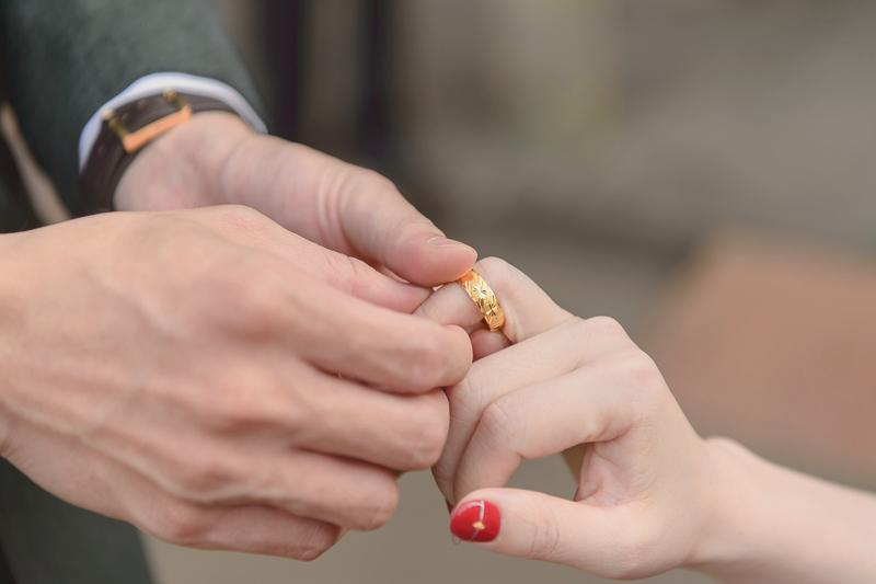 新秘鄧芃芃,蘭庭餐廳,蘭庭婚宴,蘭庭婚攝,苗栗婚攝,婚禮紀錄,78th,Feliz婚紗,Noir諾赫西服,婚禮主持人Nina,RSC_0018