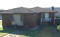73 South Street, Ulladulla NSW