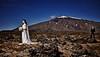 Wang Song & Ran (LalliSig) Tags: wedding photographer iceland brúðkaup brúðkaupsljósmyndari snæfellsnes snæfellsjökull glacier lava field