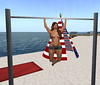 Sexers ize is more fun. (ariahlorefield) Tags: baby girl loved second life lick pussy ass nude nakid erotic ride kinky tits flirt collard horney tasty blow twisted naughty