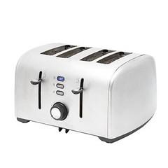 توستر TOS 4002 هاردستون (malaghecom) Tags: توستر نان 1700 واتی قیمت انواع گارانتی خرید هاردستون tos 4002 اینترنتی آنلاین