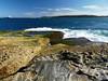 20180121_165936-P1280823 (dudegeoff) Tags: 20180121sydlaperouse laperouse nsw newsouthwales australia 2018 january beaches bareisland