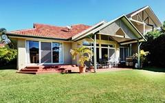 29 Shearwater Place, Korora NSW
