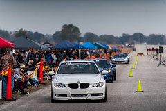 DSC_9552 (jvansen) Tags: cars jumbolair race racing ocala florida unitedstates us wannagofast