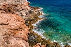 Gran Canaria (colour mood) Tags: atlantik europa freizeit geographie grancanaria insel jahreszeiten kanaren landschaftsfotografie meer natur orte sommer urlaub wasser