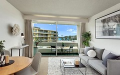 632/22 Central Avenue, Manly NSW