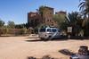 http---www.carrefourdesnomades.com - Hotel-Camping-Bivouac-Restaurant-1 (Piefke La Belle) Tags: kef aziza morocco marokko moroc ouarzazate mhamid zagora french foreign legion fort tazzougerte