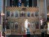 Tallinn - St Nicholas Orthodox Church (Barbara Brundage) Tags: st nicholas orthodox church tallin estonia