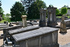Cimetière Bellevue - 024 (florentgold) Tags: florent glod floglod florentglod lëtzebuerg lëtzebuerger lëtzebuergesch luxemburg luxemburger luxembourgeois luxembourgeoise luxembourgeoises luxembourg letzebuerg grandduchy grandduché grossherzogtum bellevue belle vue cimetière friedhof juif juifs juive juden judenfriedhof jüdischer jewish israéilite vdl stad ville de limpertsberg lampertsbierg