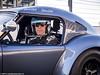 2017 Zandvoort Historic GP: AC Cobra (8w6thgear) Tags: zandvoort historic gp grandprix 2017 ac cobra sportscar startinggrid mastersgentlemendrivers portrait racingdriver davidhart