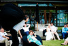 SALA Phuket Resort and Spa Thailand Wedding Photography (NET-Photography | Thailand Photographer) Tags: 2012 400 70200mm 70200mmf28 phuket sala camera couple d3s destinationwedding documentary f28 iso iso400 love marriage netphotography nikon np photographer photojournalist professional resort russia russian salaphuketresortandspa service thailand theknot wedding weddingcouple งานแต่ง งานแต่งงาน มงคลสมรส แต่งงาน th
