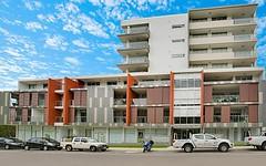3/47 Stowe Avenue, Campbelltown NSW