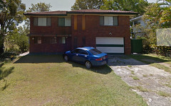 15 Oxford Street, Alexandra Hills QLD