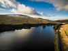 """Beacons Reservoir • <a style=""""font-size:0.8em;"""" href=""""http://www.flickr.com/photos/23125051@N04/39147963635/"""" target=""""_blank"""">View on Flickr</a>"""